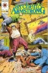 Archer and Armstrong (1992 - 1994) #7 near mint