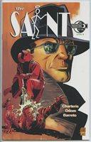 Saint 2012 series # 0 near mint comic book