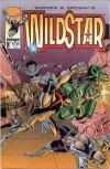 Wildstar: Sky Zero #2 Near Mint