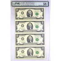 Collectors com - Currency - Small Size - Federal Reserve