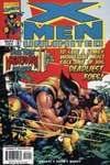 X-Men Unlimited #24 Near Mint +