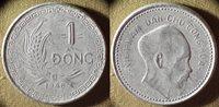 Viet Nam : 1946(V)1 Dong XF #3 IR7873A