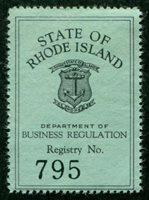 SRS RI BD2 1941 light blue (shades) mint, F-VF