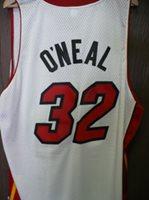 O'Neal, Shaquille (Miami Heat)[SONealJer008]