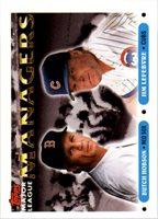 1993 Topps Baseball Card Pick 502-758