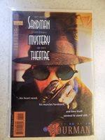 Sandman Mystery Theatre # 30 | Comic Books - Bronze Age, DC Comics, Sandman