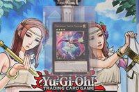 Rare MP16-EN080 1st Edition Near Mint YuGiOh Performage Trapeze Magician
