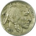 1930 Buffalo Nickel XF (Extra Fine)Detail Images Other Products Product rating