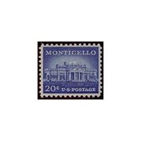 1047 Monticello