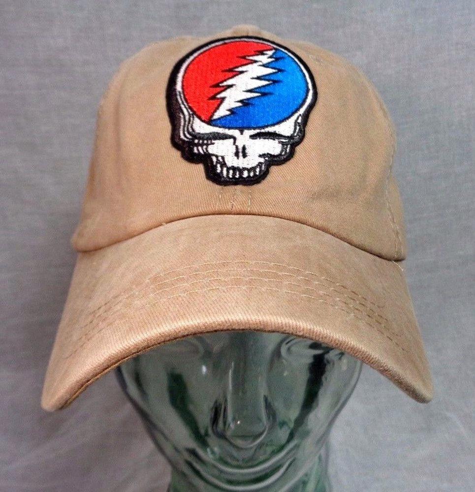 Hippie Flat Brim Hats - Parchment N Lead 5f465a832d2