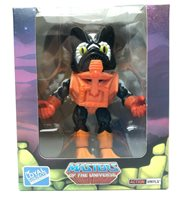 Loyal Subjects Masters of the Universe Wave 2 Stinkor Vinyl Action Figure