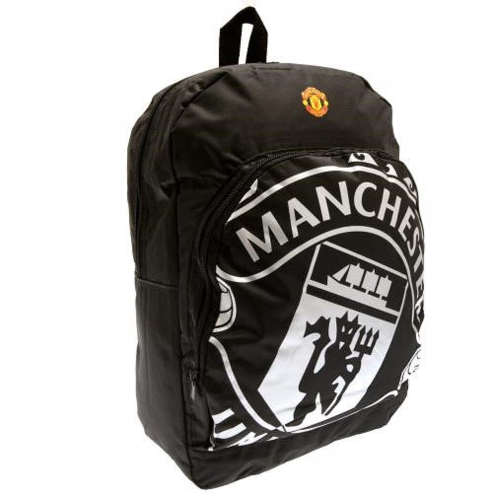 RT Liverpool F.C Backpack