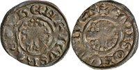 penny England 1216-1272