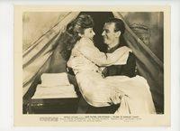 FLAME OF BARBARY COAST Original Movie Still 8x10 John Wayne Ann Dvorak '45 16615