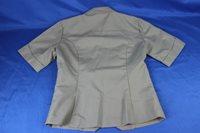 UMU-0032 US Marine Corp Women's Short Sleeve