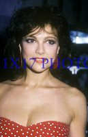 #1242,EMMA SAMMS,dynasty,the colbys,general hospital,11X17 POSTER SIZE PHOTO