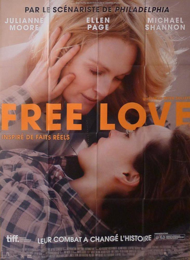 free gay l