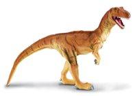Allosaurus 5 1//2in Dinosaurs Collecta 88108