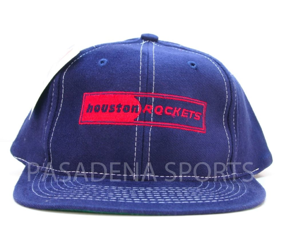 run shoes how to buy promo code HOUSTON ROCKETS VINTAGE